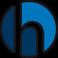 Logo der HEGA BERATUNG GmbH